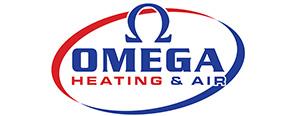 Omega Heating & Air